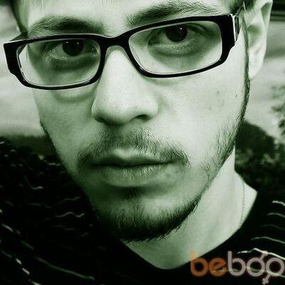 Фото мужчины Vital, Биробиджан, Россия, 28