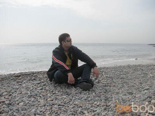 Фото мужчины SASHULYA, Тирасполь, Молдова, 33