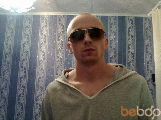Фото мужчины кира, Могилёв, Беларусь, 29