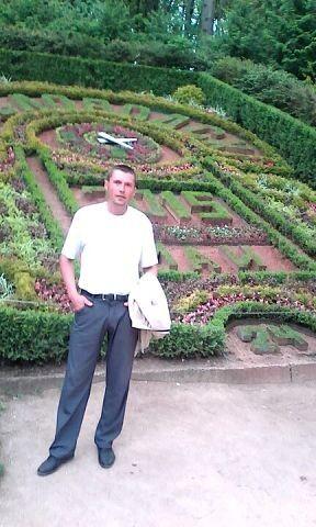 Фото мужчины сергеи, Кисловодск, Россия, 31