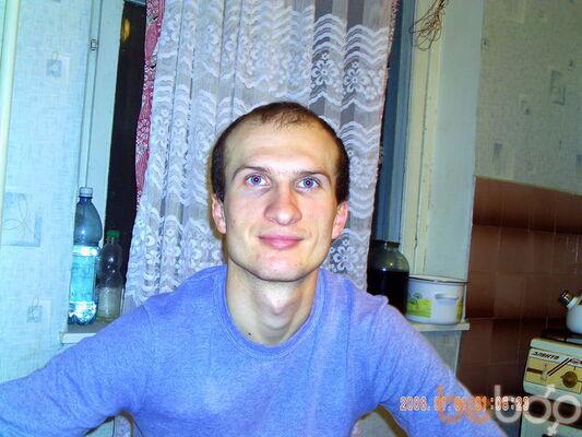 Фото мужчины антон 25, Тирасполь, Молдова, 30