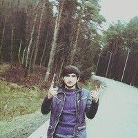 Фото мужчины Сережа, Санкт-Петербург, Россия, 20