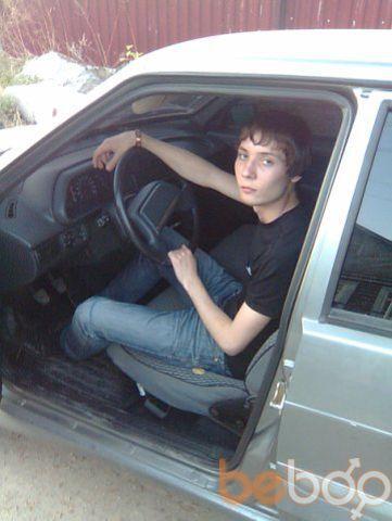 Фото мужчины Dimo4ka 444, Екатеринбург, Россия, 26