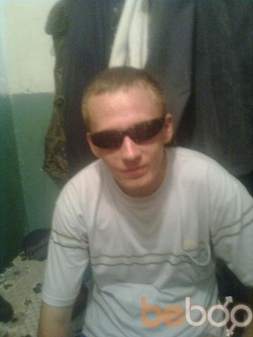 Фото мужчины kazanova, Благовещенск, Россия, 33