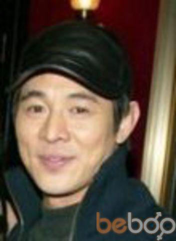 Фото мужчины sexual, Караганда, Казахстан, 34