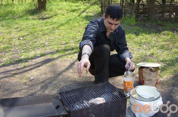 Фото мужчины darcksir, Кишинев, Молдова, 32