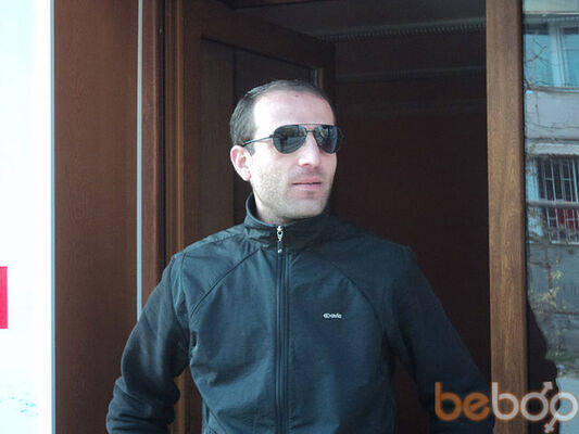 ���� ������� ARMANJAN, �������, �������, 33