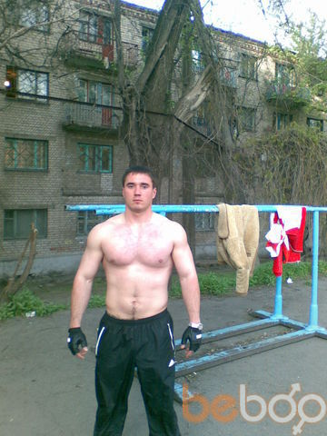 Фото мужчины HOTUNCHIK, Днепродзержинск, Украина, 31