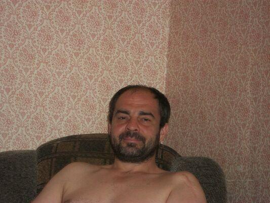 Фото мужчины вячеслав, Большая Мартыновка, Россия, 45