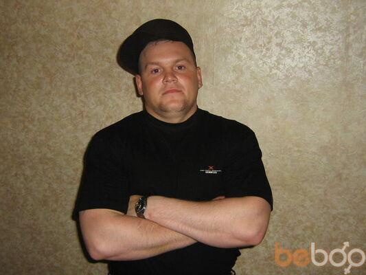 Фото мужчины colmack, Красноярск, Россия, 32