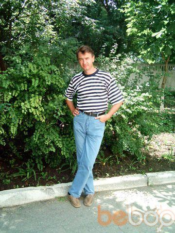 Фото мужчины Игорь, Кишинев, Молдова, 41