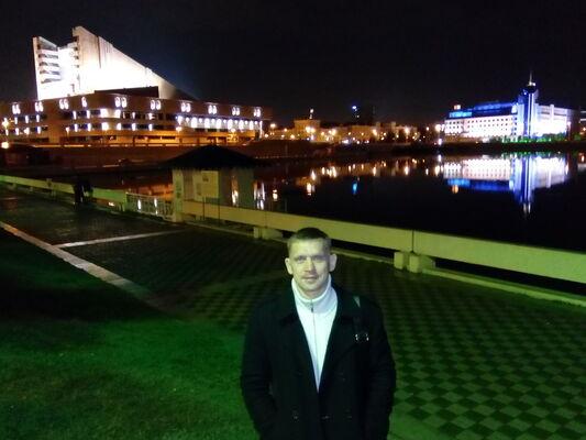 Фото мужчины Александр, Казань, Россия, 35