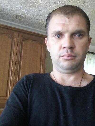 Фото мужчины 375333414947, Минск, Беларусь, 35
