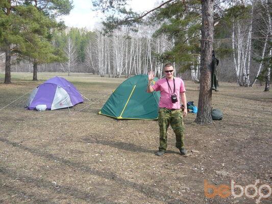 Фото мужчины AlikHot, Новоуральск, Россия, 37
