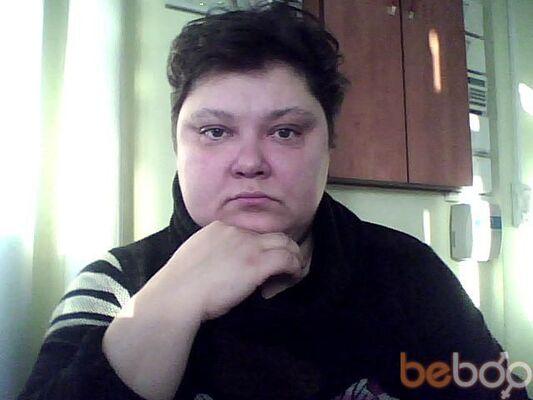 Фото мужчины vikontik, Находка, Россия, 43