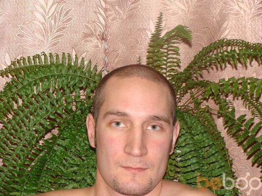 Фото мужчины Виталий, Ухта, Россия, 32