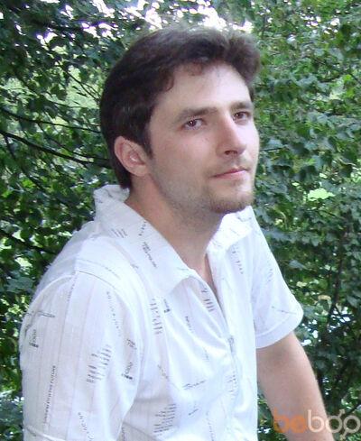 ���� ������� Evoevil, �����, ��������, 29