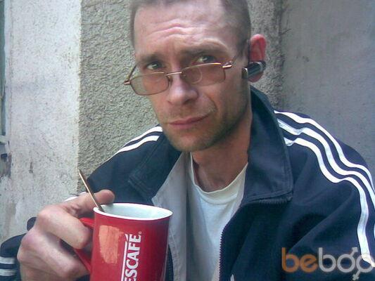 Фото мужчины Rurik200177, Новые Анены, Молдова, 39