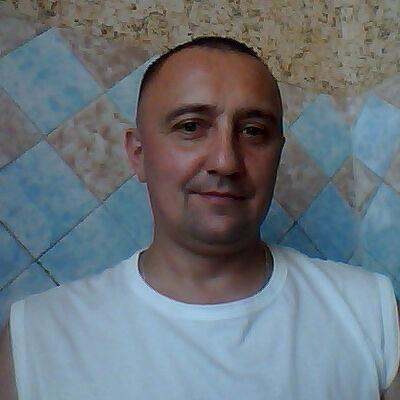 Фото мужчины слава, Ачинск, Россия, 45