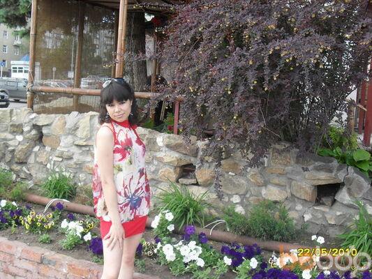 Фото девушки Karina, Саратов, Россия, 31