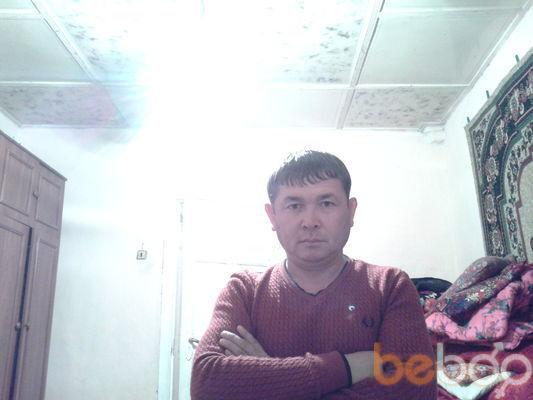 russkiy-lyubitelskiy-seks-skritoy-kameroy
