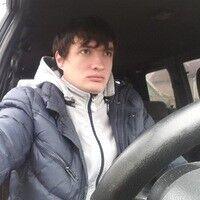 Фото мужчины Евген, Краснодар, Россия, 29