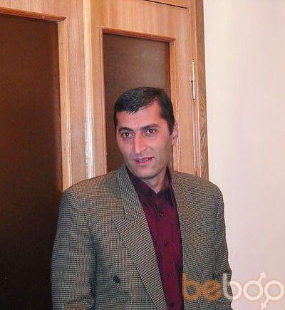 Фото мужчины alafotu1, Ереван, Армения, 45