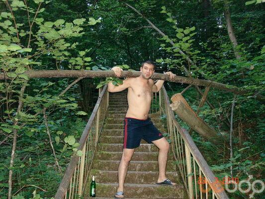 Фото мужчины неизвестный, Иваново, Россия, 33