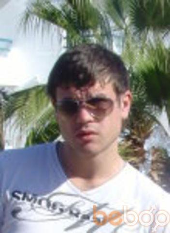 Фото мужчины vova, Москва, Россия, 34