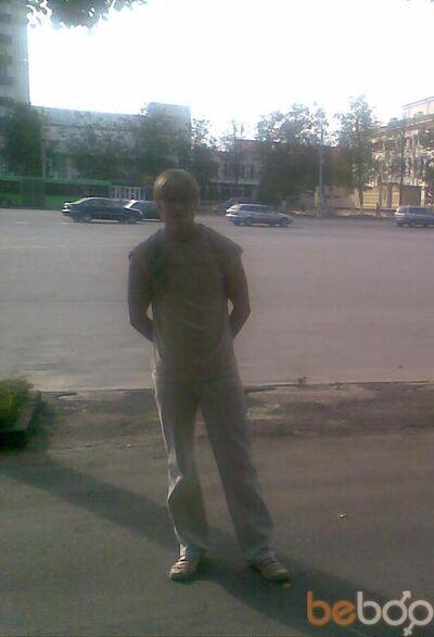���� ������� ivan_plk, ������, ��������, 26