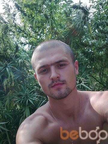 Фото мужчины cadilak, Калараш, Молдова, 29