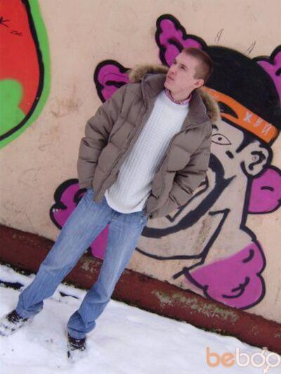 Фото мужчины belphegor, Москва, Россия, 27