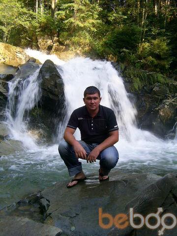 Фото мужчины Variss, Ивано-Франковск, Украина, 41