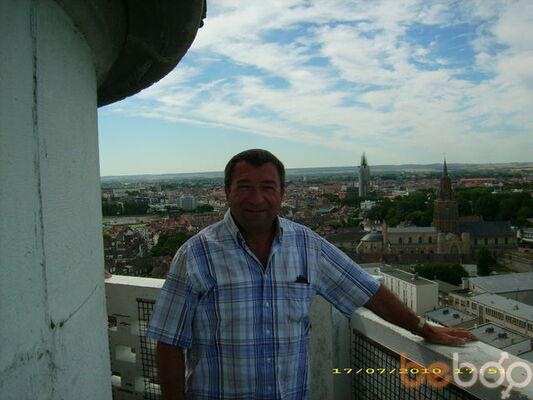 Фото мужчины romma, Utrecht, Нидерланды, 53