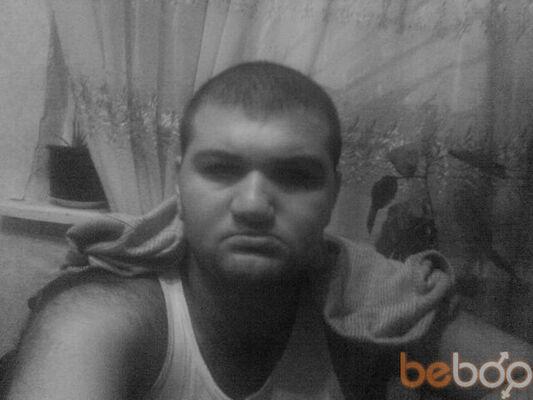 Фото мужчины KRASAVCHIK, Ереван, Армения, 31