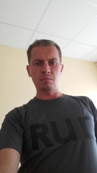 Фото мужчины igor, Кохтла-Ярве, Эстония, 33