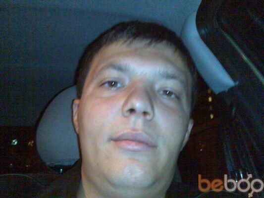 Фото мужчины бойфренд100, Киев, Украина, 36