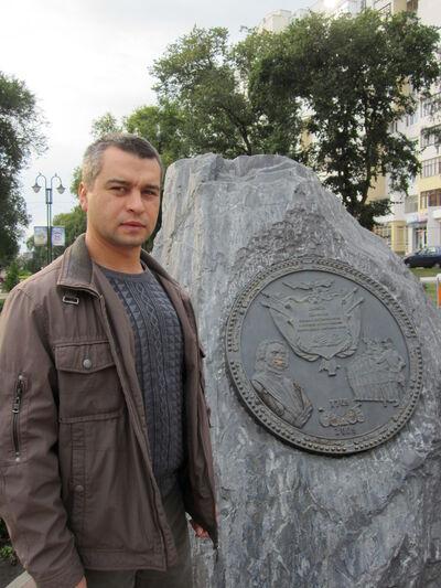 Фото мужчины Александр, Хабаровск, Россия, 35