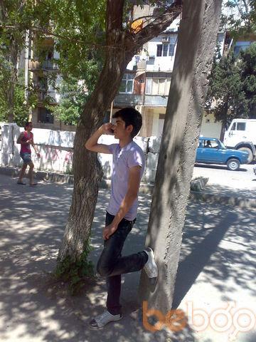 ���� ������� Raset Emirli, ����, �����������, 22