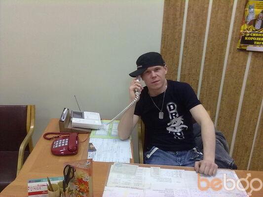 Фото мужчины Бойка, Обнинск, Россия, 29