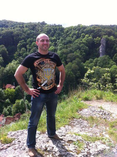 Фото мужчины Алексей, Киев, Украина, 36