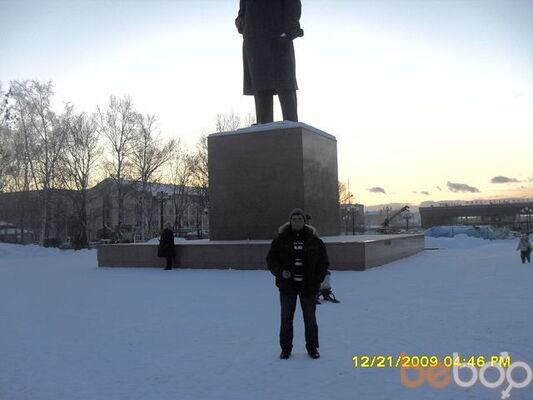 Фото мужчины Petr, Южно-Сахалинск, Россия, 53