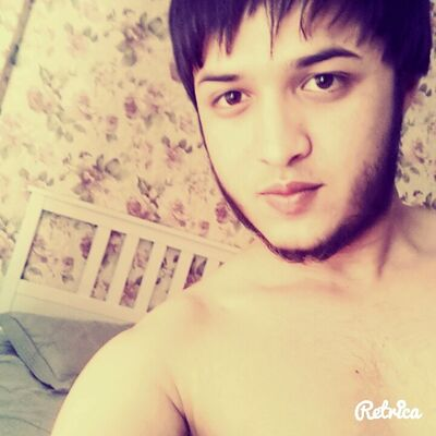 Фото мужчины Алан, Астана, Казахстан, 27
