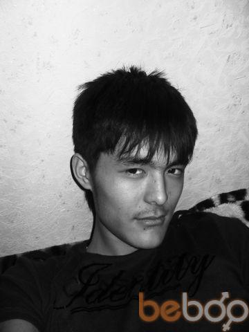 Фото мужчины kuba, Шымкент, Казахстан, 26