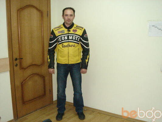 Фото мужчины kosyk, Киев, Украина, 40