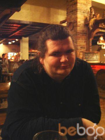 ���� ������� Eziky, �������, �������, 33