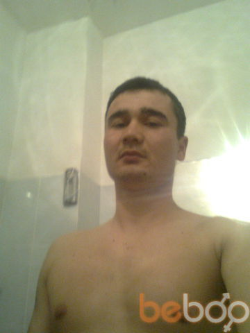 Фото мужчины fara1, Астана, Казахстан, 32