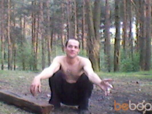 Фото мужчины makar, Витебск, Беларусь, 34