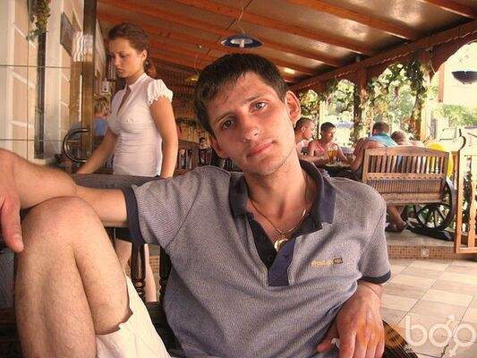 Фото мужчины swap1985, Москва, Россия, 31
