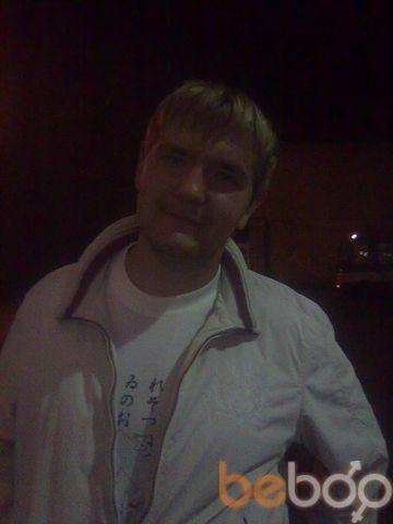 Фото мужчины serj, Киев, Украина, 28
